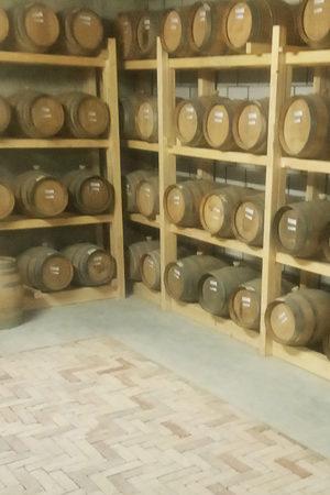 Ihr eigener Whisky